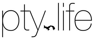 PTY Life