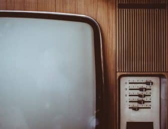 How To Watch American TV Shows Abroad
