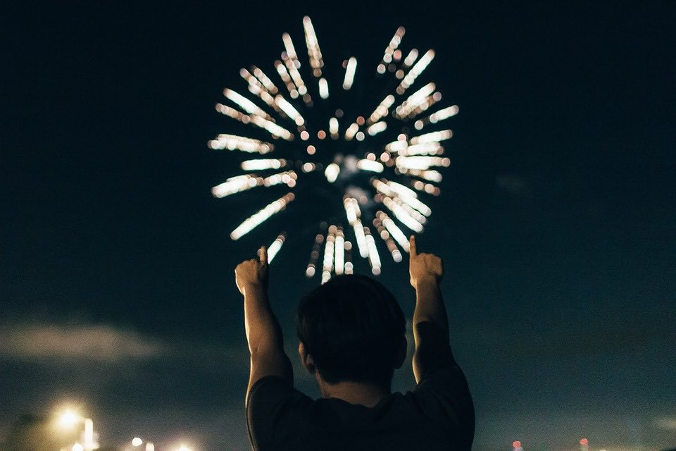 Best Places In Panama To Celebrate New Year's Eve
