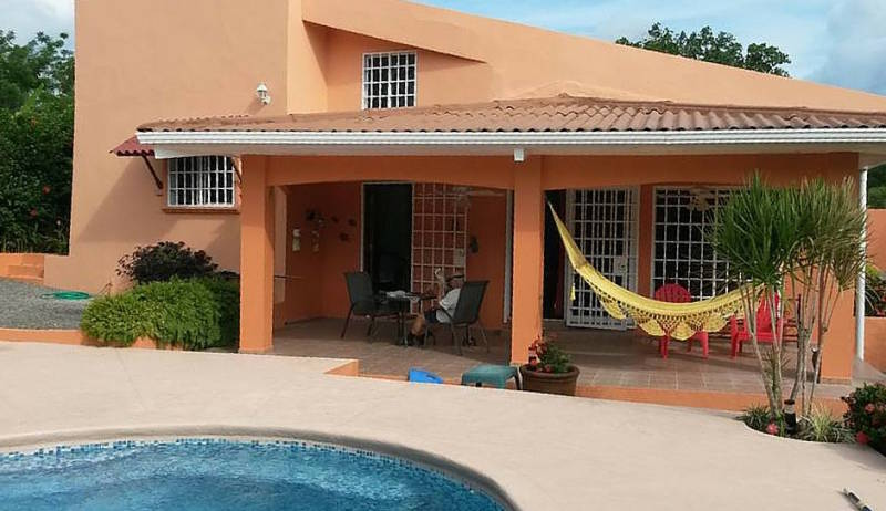 3br Beach Home Getaway For In San Carlos Panama Pty Life