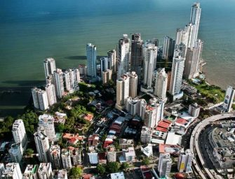 Panama Leads Region For Foreign Investment