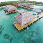 Best Overwater Bungalows In Panama