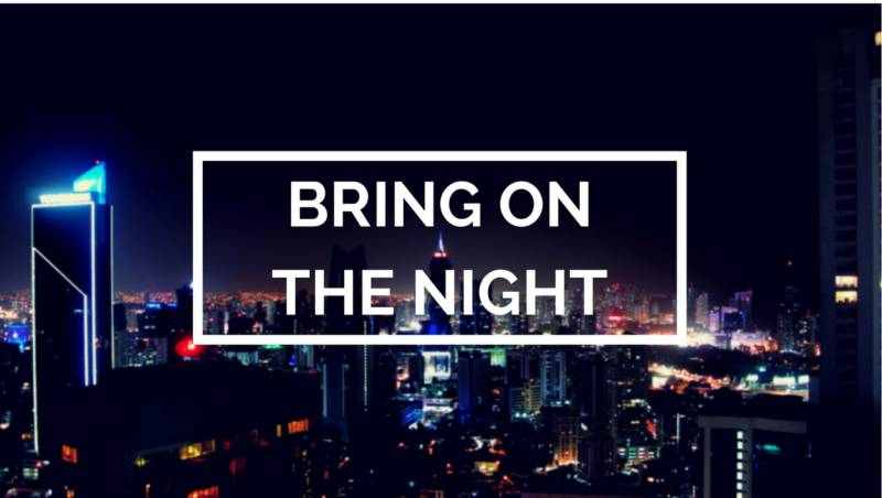 bring-on-the-night-3