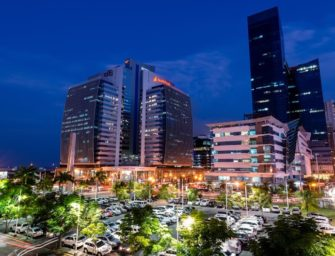 Panama Office Market Finding A Balance