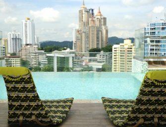 10 Amazing Panama City Hotels Under $100/Night
