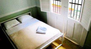hospedaje_casco_viejo_panama_room2