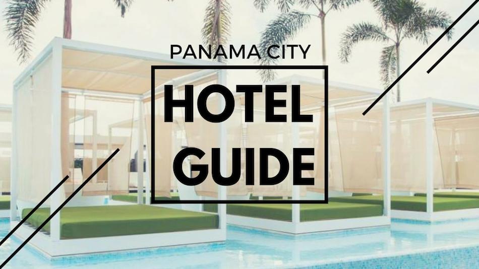 hotel-guide