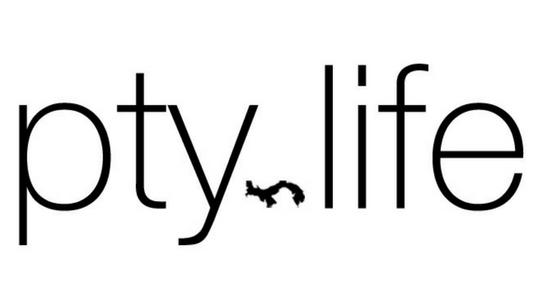 pty.life