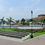 Learn Spanish In Casco Viejo: Panama's Hip Historic District
