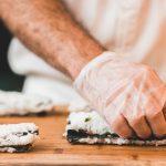 Enjoy 'All-You-Can-Eat Sushi' At Panama Sushi Fest