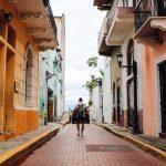 Unique Tours: Get Off The Beaten Path In Panama City