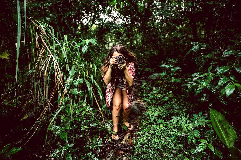 Lensventure – Photography Workshops + Adventure Travel In Panama