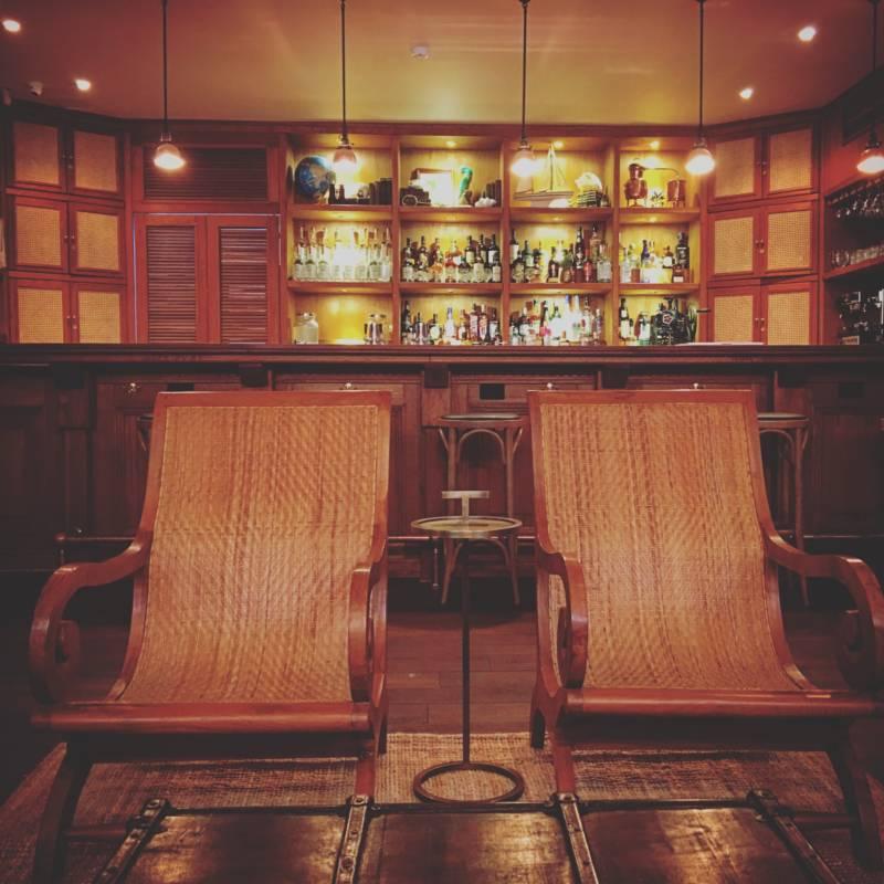 rum-bar-5