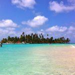 14 Incredible Islands YOU MUST Visit In Panama