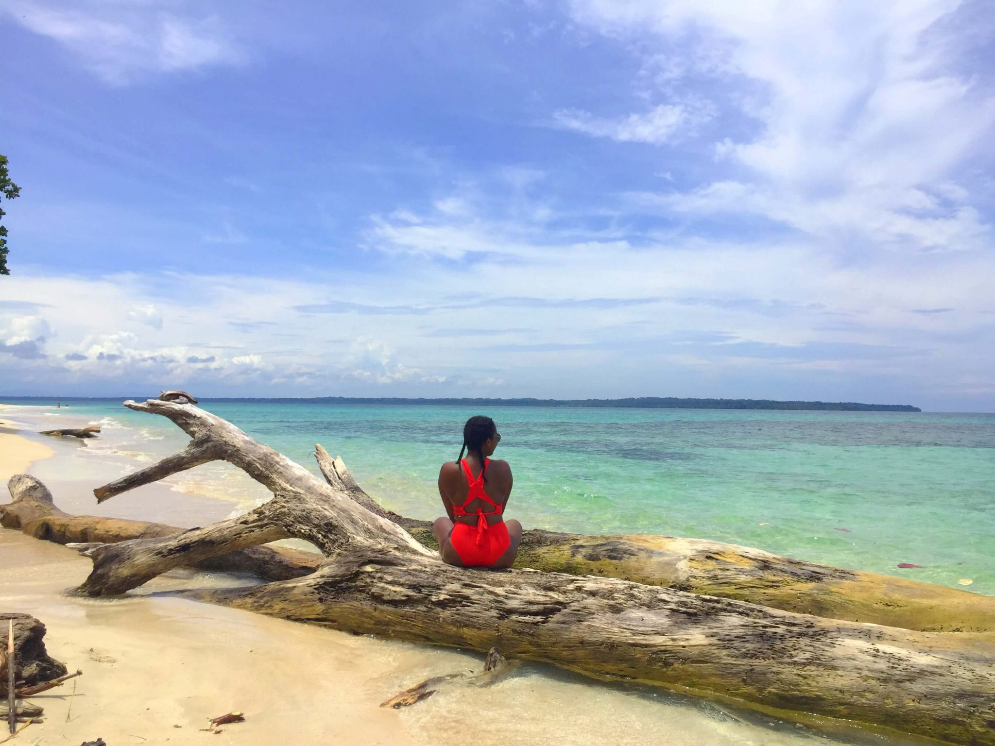 Bocas del Toro essential guide - everything you need to know - Guest post by Rosie Bell on Pty Life 2