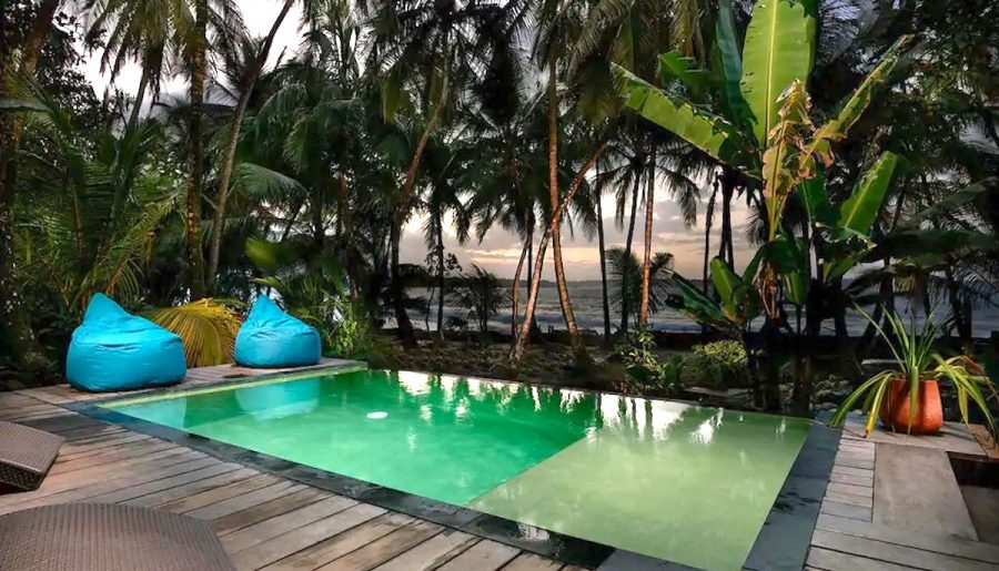 The Most Unique Boutique Hotels In Panama