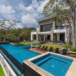 Rent These Dream Homes Under 2-Hours From Panama City