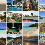 15 Destinations YOU MUST Visit In Panama